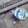 『그 기업 그 사고』 2014년 4월 7일, 현대미포조선 협력업체 노동자 테이프 제거작업 중 추락사고  - 주요책임자 집행유예