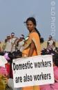 [해외이슈] ILO 가사 노동자 협약의 의미