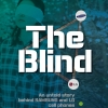 The Blind _ A report on methanol poisoning cases in supply chains for Samsung and LG Electronics in KOREA