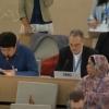 메탄올 실명 피해자의 UN인권이사회 참가기 - 브레이브맨이 보낸 희망