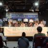 구의역 3주기, 청년들의 죽음을 막는 '법'