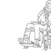 50살 산재보험, 국민들은 오늘도 산재신청서 들고 헤맨다 _라디오 인터뷰에서 못다한 이야기