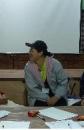 은평 돌봄노동자 건강권 교육프로그램 현장보고