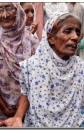 파키스탄 카라치의 '알리 엔터프라이즈' 의류 공장 화재