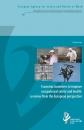 '유럽에서 직업안전보건 향상을 위한 경제적 인센티브 방안 검토' 소개