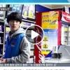 KBC 광주방송 - 알아두면 쓸모있는 노동과건강 카드뉴스