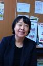 우리 곁의 타자 돌봄 여성노동자, 지역에서 주인공이 되다_ 최경숙 보건복지자원연구원 상임이사
