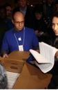 애플을 둘러싼 미국 시민 ․ 소비자운동의 대응
