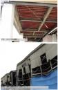 일본 지진 피해 지역의 석면 대책