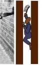 법이 가르쳐주지 않는 것들, 굴뚝청소부와 미친 모자장수 (산업재해의 역사와 건강의 관계)