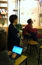 홍삼 먹고 야근하는 한국사회, 건강의 사회적 결정요인을 보라