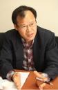 [프레시안 공동기획] 4. 산재사망 OECD 1등 한국, 왜?