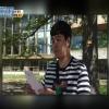 KBS1 안전대한민국] 위험한 중독 화학물질 사고