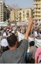 [해외이슈] 이집트 판 87년 노동자 대투쟁