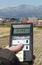 [해외이슈]후쿠시마 핵발전소 사고 전후의 일본 사회