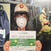 누가 김용균의 장례를 막는가] 유보된 정의를 회복하면 안전해진다-조사가 아닌 규명이 필요한 이유