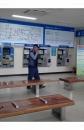 [생활의 발견] 양평에서 서울오는 길에 - 전철에서 만나는 도시와 시골의 경계지점